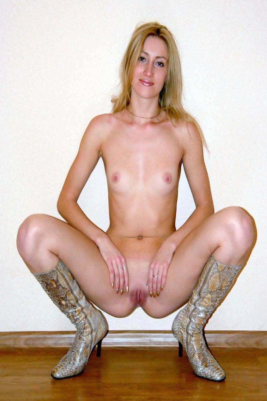 Lorine (5)